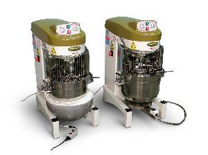 20l Dough Mixer