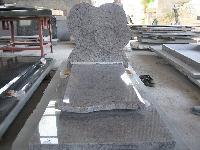 Monumental Granites