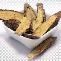 Mulethi Root