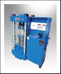 chemical testing machine