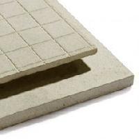 Waterproof Boards