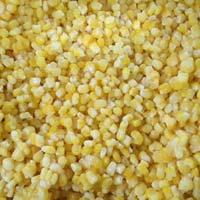 Cut Sweet Corn Kernel