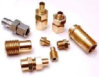 Brass Gas Stove Parts