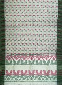 tant jamdani sarees