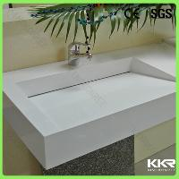 Bathroom Hand Wash Basin