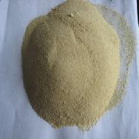 Amino Acid Fertilizer