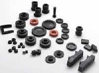 Plastic Mould Component