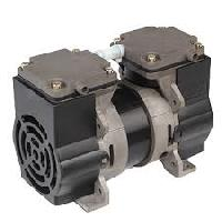 Piston Air Compressors