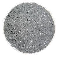 Antimony Tri Sulfide Fine Powder