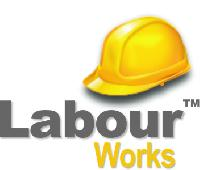 Contract Labour Management Software