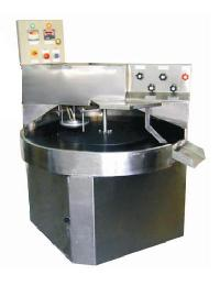 Chapathi Roti Making Machine