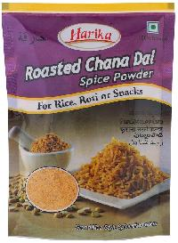 Roasted Chana Dal Spice Powder