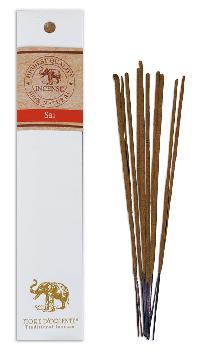 Lotus Incense Stick