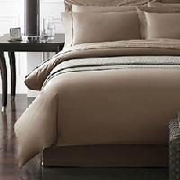 Cotton Flat Sheets