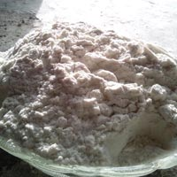 Food Grade Gum Powder