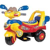 Bike Toys