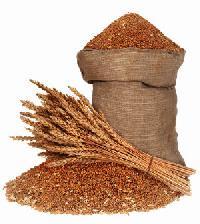 Wheat Bag