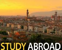 Best Foreign Education