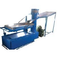 cashew tin filling machine