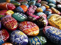 Mantra Stone
