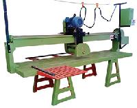 Stone Processing Machine