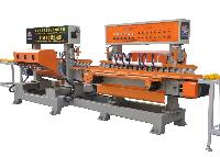 marble processing machine