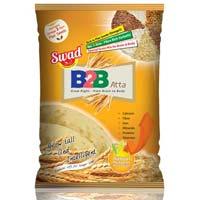 B2b Wheat Flour