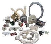 Washing Machines Parts