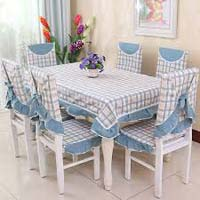 Dinning And Table Covers