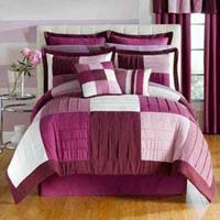 Designer Bed Sheet Set