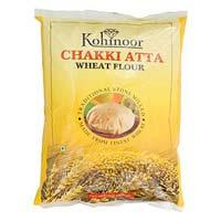 Kohinoor Wheat Flour
