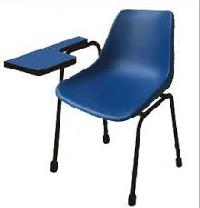plastic study chair - manufacturers, suppliers & exporters in india