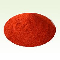 Mirch Powder