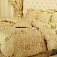 Bed Throws and Covers
