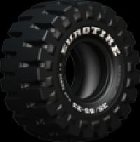 Eurotire 35/65-30 U-54 Pr30 L5 Bias Tyre
