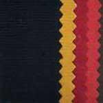 Drill Cotton Fabric