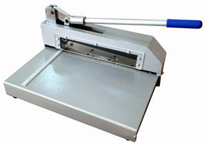Metal Table Shear & Hand Tools