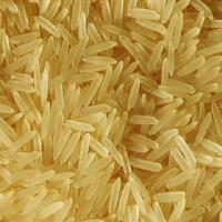 Sella 1121 Gold Basmati Rice