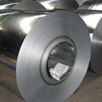 Inconel Sheets and Plates