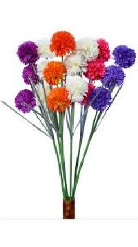 Artificial Flower Sticks