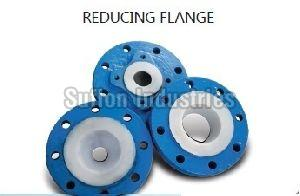 Ptfe Reducing Flanges
