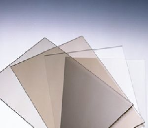 Lexan Solid Polycarbonate Sheets