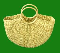 Eco Friendly Products-shopping Bag