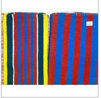 hand woven durries