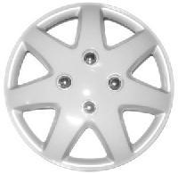 Auto Wheel Cap
