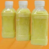 palm fatty oil distillate manufacturing Oils and fats back to categories (palm acid oil) hancole castor (rbd palm oil) hancole pfad (palm fatty acid distillate) hancole sao.