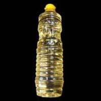 Soybean Acid Oil