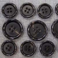 Coat Buttons