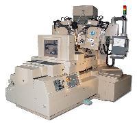 Cnc Gear Teeth Grinding Machine