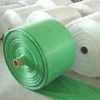 Pp Woven Laminated Bags